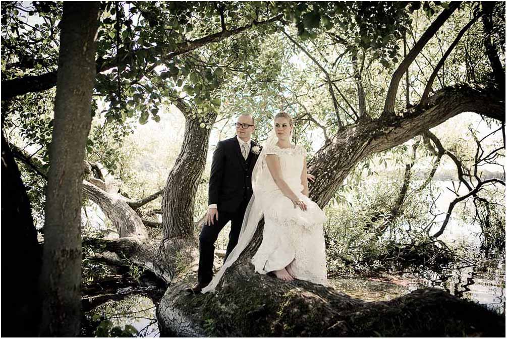 bryllup - danmarks bedste bryllupsfotograf