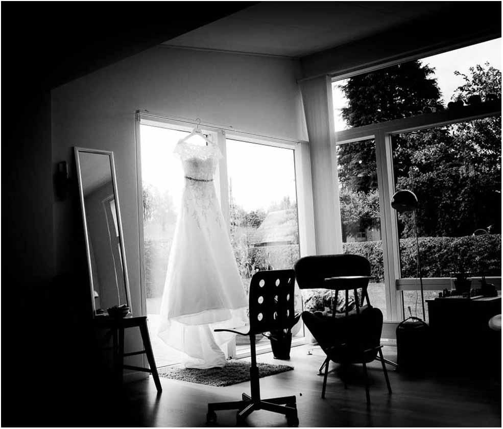 fotograf bryllup københavn