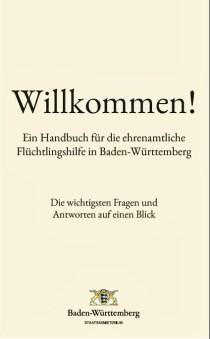Handbuch des Landes