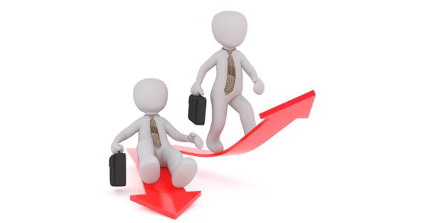 安定して稼ぐためには「資金管理(マネーマネジメント)」が必要不可欠