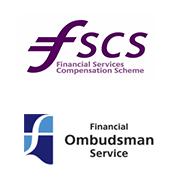 海外FX人気上位5社の分別管理・信託保全