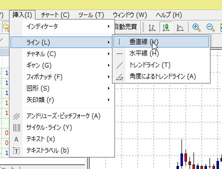 mt4_chart_line_zukei_1