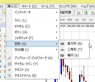 mt4_chart_line_zukei_7