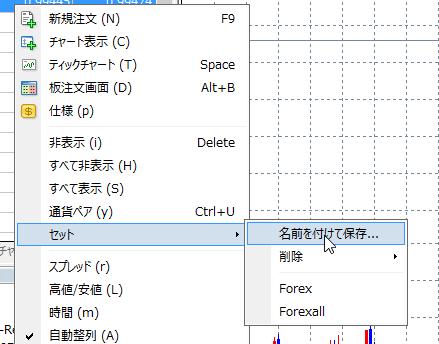mt4_chart_takaneyasune_12