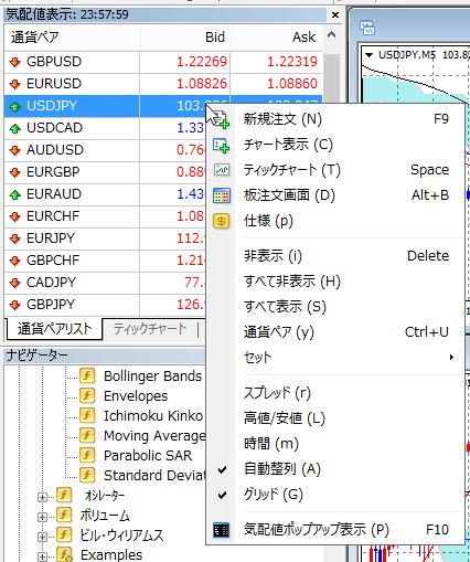 mt4_top_113