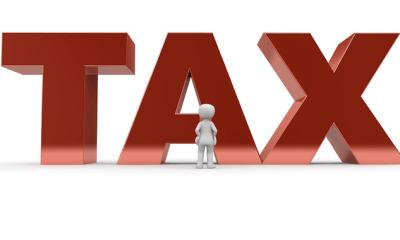【2020年】海外FX税金ガイド最新版。確定申告・税金計算・税金対策・損益通算