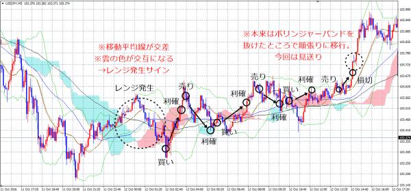box_1
