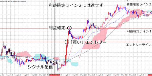 xm_signal_23