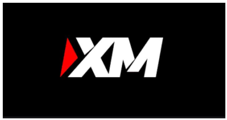 1位: XMTrading
