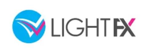 わかりやすさを重視するなら「LIGHT FX」