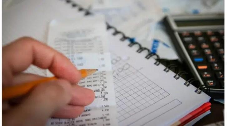 FXの税金で確定申告をすべき?