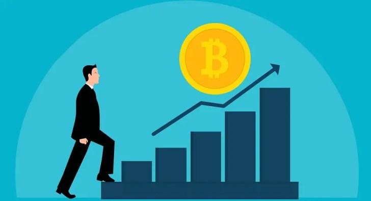 仮想通貨(ビットコイン)出金のメリット・デメリット