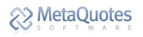 MetaTrader4を開発した会社