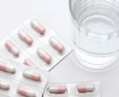 統合失調症 薬 副作用 妊娠