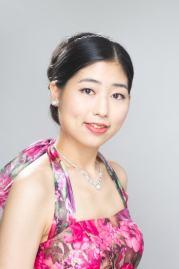DSC_9156_(C) Naoko Nagasawa_01