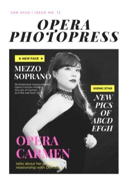 Opera photopress13