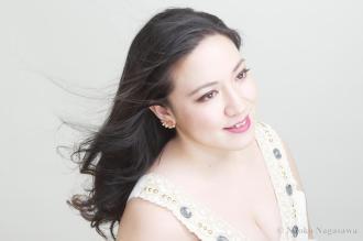sDSC_1641(C) Naoko Nagasawa