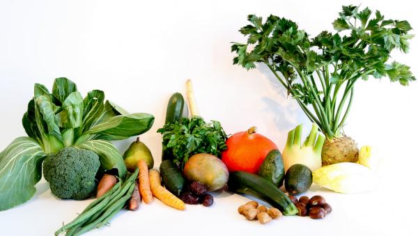 vegetables___Flickr_-_Photo_Sharing_