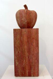Pernille Clausen - Skulptur - risom.dk