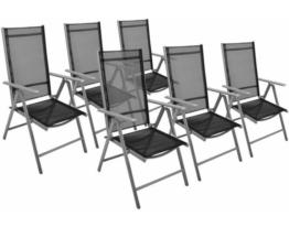 Finde Dein Gartenmöbel Set Aus Alu Gartenmöbel Setsde