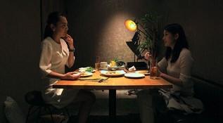 テラスハウス 東京シーズン 30話