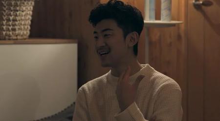 テラスハウス 軽井沢 第14話