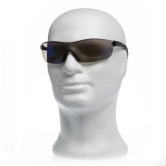 Schutzbrille-North-Tactile-Blau-Verspiegelt-Kaufen