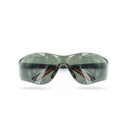 Schutzbrille KINGS KY212 Schwarz