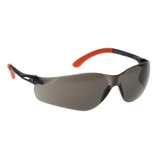 Portwest PW 38 Schutzbrille SMOCKE