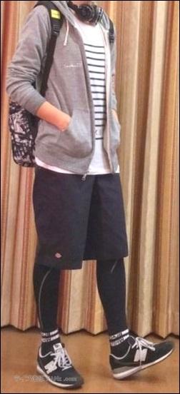 """ハーフパンツ ディッキーズ パーカー ファン ドロサー [Alexandros] アレキサンドロス [ALEXANDROS] ドロス アレキ ライブキッズ 野外 フェス スタイル 半袖 デザイン かわいい ちゃんMARI Tシャツ コポゥ グッズ アイテム パーカー スカート トレーナー タオル 首 タイツ スキニー ズボン パンツ スニーカー ボディバッグ ラババン ラバーバンド トートバッグ グッズ アイテム バンT バンドTシャツ ハーパン ハーフパンツ 川谷絵音 えのんくん えのんさん コスプレ ジーンズ リーヴァイス ファン コーデ 服装 ガウチョパンツ 川谷絵音 クレーム マナー 配慮 公式ツイッター アカウント 苦言 ゲス極 ゲスの極み乙女。 川谷絵音 休日課長 ちゃんMARI ほないこか さとうほなみ セカオワ SEKAI NO OWARI End of the World ENDer セカオ輪 ファン 質問 相談 問い合せ フォーム ボタン ワンオク ONE OK ROCK ディッキーズ チーム ディッキーズ族 危険 リスク 物販 アイテム ステージ 照明 ギャグ 秋元真夏 乃木坂46 ハーフパンツ タオル 完売 売り切れ グッズ オフィシャル 演奏 ライヴ ジーンズ Tシャツ ステージ セット 楽器 終演後 会場内 景色 危険 危ない 中央 前方 セキュリティ スタッフ フロア 開演前 混雑 盛り上がり 撮影 ファン 読者 質問 相談 ヤバいTシャツ屋さん ヤバT ロックバンド ファン BKW勢 まとめ 説明 紹介 お願い マナー 禁止 ルール メンバー 煽り サークルモッシュ リフト ダイブ モッシュ サークル アクセサリー アクセ ネックレス 長い キャップ 帽子 コール かけ声 フリ 振りつけ 振り付け ダイブ モッシュ サークル サークルモッシュ 危険 持ち物 手荷物 荷物 立ち位置 場所 中央 前方 横 わき 壁際 後方 公式 オフィシャル 商品 スキニー パンツ タイツ 半袖 バンT 長袖 ロンT ガウチョパンツ ハーフパンツ ハーパン トレーナー ジャンパー 半袖 フェス Tシャツ タオル BKW 番狂わせ ファン グッズ アイテム オーラル オーラルシガレッツ THE ORAL CIGARETTES ジオーラルシガレッツ Crossfaith クロスフェイス CF HEY-SMITH ヘイスミス ヘイスミ 読者 問い合せ 質問 相談 フォーム ボタン"""" alt=""""HEY-SMITH ヘイスミス ヘイスミ 読者 問い合せ 質問 相談 フォーム ボタン SiM シム レゲエパンクロックバンド 写真 動画 撮影 許可 貼り紙 告知 アナウンス 情報 アクセ アクセサリー メガネ 眼鏡 ネイル 爪 特定 曲 コール かけ声 フリ 振りつけ 振り付け 習慣 初心者 女性 ポジション 場所 位置 レギンス タイツ 長袖 Tシャツ スニーカー 靴下 ハーフパンツ ハーパン ジーンズ ジャケット グッズ トレーナー ファン 服装 例 サンプル 意見 発表 Masato マサト 早川雅人 Masato David Hayakawa 撮影 画像 写真 録音 録画 コールドスプレー 冷却 効果 アイシング coldrain コルレ ルナフェス 2015年 爪 ネイル 長さ 注意 写真 画像 動画 撮影 録音 録画 声援 叫び声 絶叫 シンガロング 合唱 コール かけ声 フリ 振りつけ 定番 固定 バンT バンドTシャツ グッズ アイテム 04LS フォーリミ フォーリミテッドサザビーズ 04 Limited Sazabys 読者 問い合せ 質問 相談 フォーム ボタン 10-FEET 10FEET テンフィート クレーム 大炎上 危険性 リスク 可能性 声援 送る 合唱 シンガロング メンバー 名前 呼ぶ 叫ぶ マナー ハーフパンツ ボディバッグ トレーナー ジーンズ グッズ タオル ワニマ WANIMA ファン パーカー 服装 格好 サンプル 例 ディッキーズ Dickies ハーフパンツ ハーパン WANIMA ワニマ ファン 服装 格好 お問い合せ フォーム ボタン MUCC ムック ムッカー 夢烏 MWAM マンウィズアミッション マンウィズ ガウラー ファン ライヴ ライブ コンサート 問い合せ フォーム 連絡 読者 胸の前 身体 身につける 前方 前の方 エリア ゾーン スペース 混雑 危険 盛り上がり ライブハウス ライヴハウス 箱 ハコ 荷物 持ち物 北海道 函館市 ライブ ライヴ コンサート 遠征 旅行 観光 旅 GLAY グレイ TERU TAKURO JIRO HISASHI 小橋照彦 外村"""