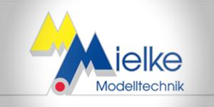 banner_mielke