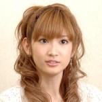 浜崎あゆみ、紗栄子愛用「BABY BORN Face&Body Milk」