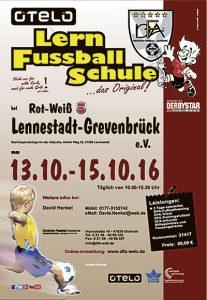 dfa_fussballlernschule_hoch