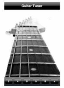afinar-guitarra