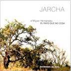 Jarcha