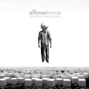 Disco Alfonso Herce