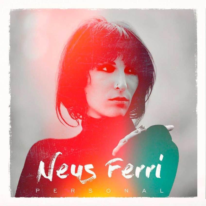NEUS-FERRI-EP-PERSONAL
