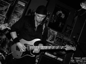 Miguel angel leal guitarra
