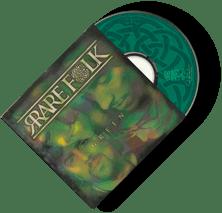 """""""GREEN"""" BMG - DdA 1998"""
