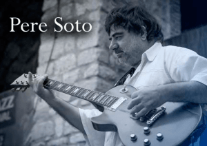 Pere Soto