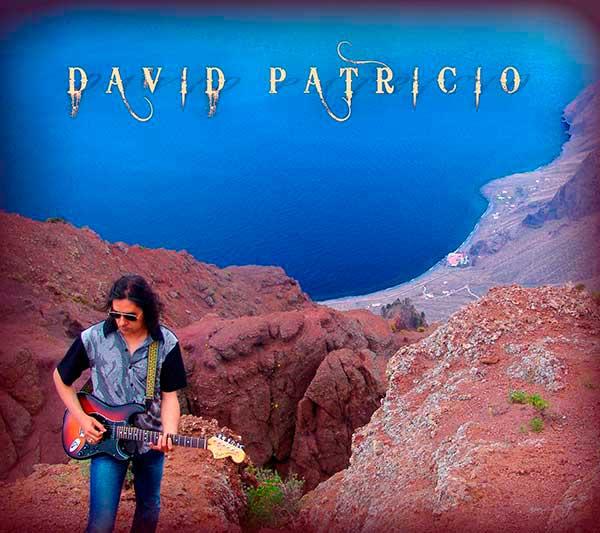 David-Patricio-2012