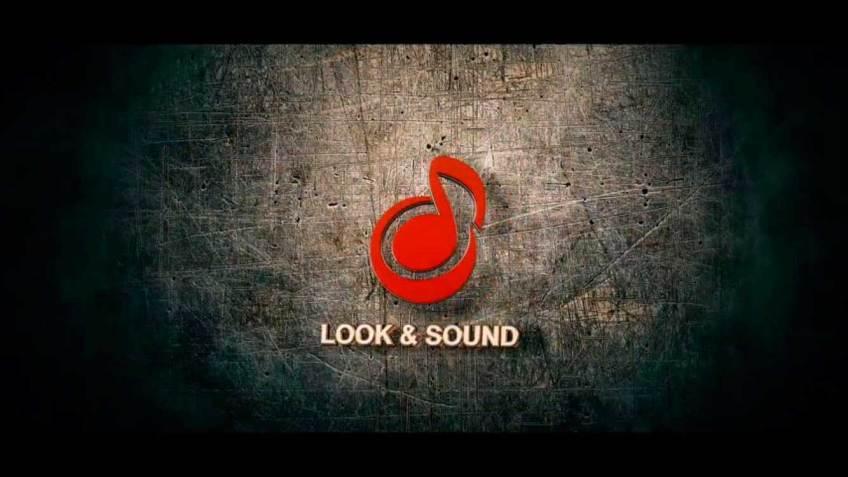 look-sound