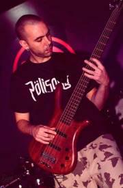 Javier Teijido García (JaviLane)