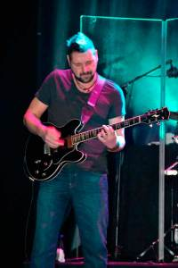 David Pedragosa