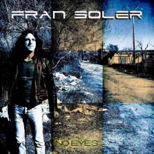 Fran Soler