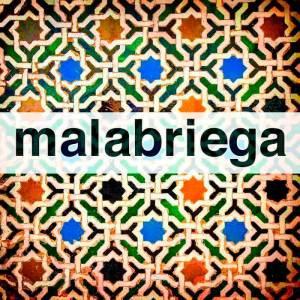 portada_laduda_Malabriega