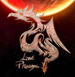 Last Foenix
