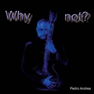 pedro-andrea-why-not