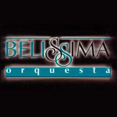 Belíssima Orquesta