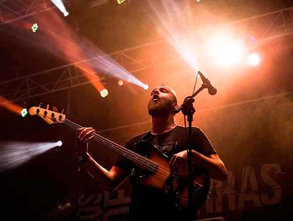 Daniel Añó